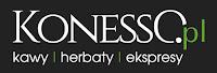 http://www.konesso.pl/pol_m_Kawa-i-akcesoria_Kawa-ziarnista-148.html