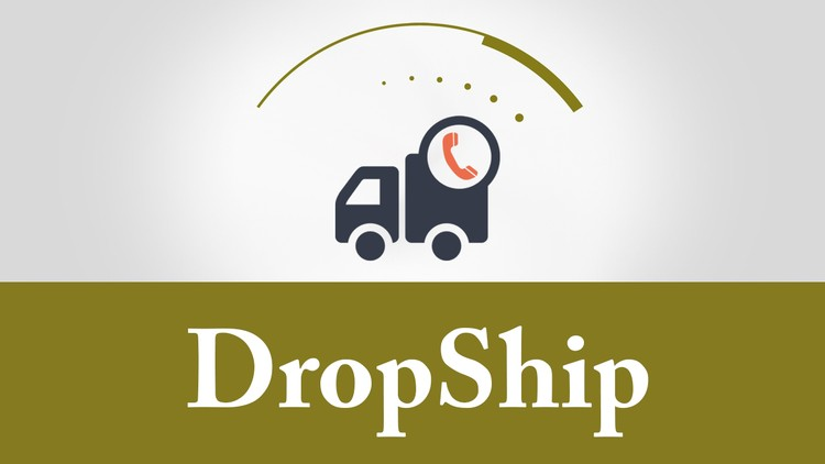 Advanced Course Of Drop Shipping On The Internet Coupon
