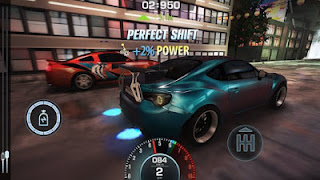 Download Drag Battle Racing Mod+apk v2.46.10a (Unlimited Money)