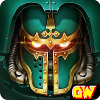 Warhammer 40,000: Freeblade v1.6.2 Android Apk Data Download Vip-Unlocked Mod