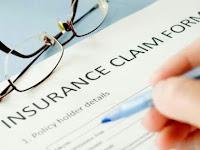 6 Cara Mengajukan Klaim Asuransi Kesehatan, Nasabah Wajib Baca