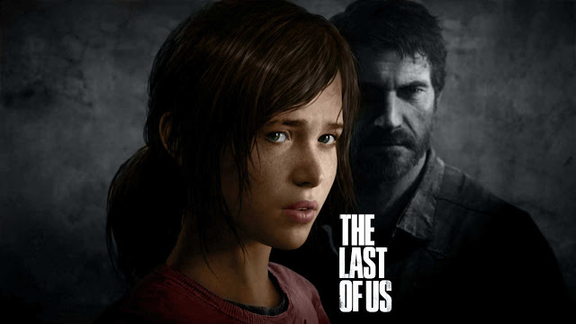 Juego para, The last of US