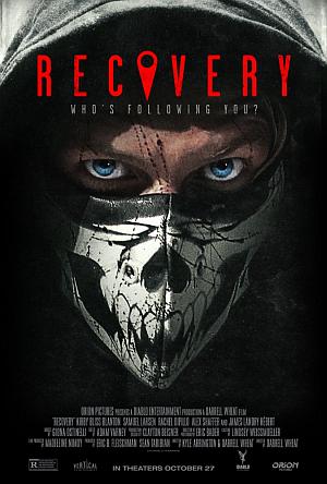 http://www.imdb.com/title/tt3685668/