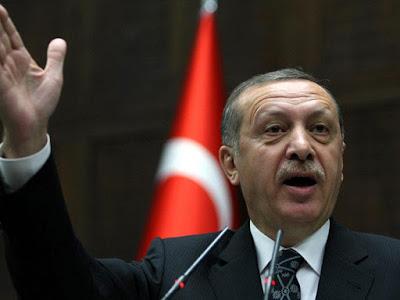 أردوغان, جريمة قتل خاشقجي, تركيا, الولايات المتحدة الأمريكية, دونالد ترامب,