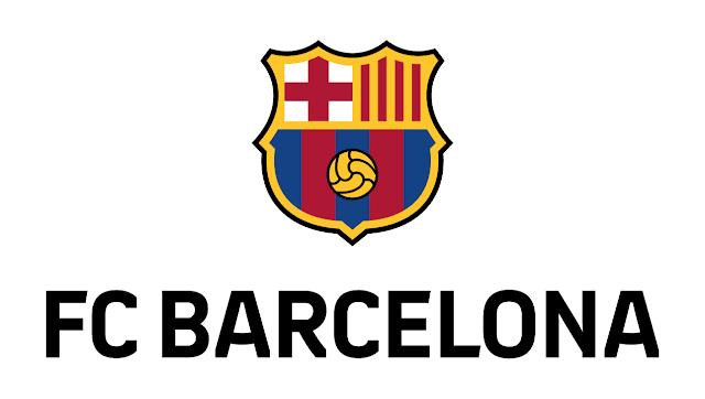 FC-Barcelona-nuevo-escudo-redise%25C3%25B1o-identidad-visual-2018-somosdesigners-03 FC Barcelona renews its entire visual identity and redesigned its coat to improve its adaptability templates