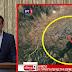 "Eurasia Group: «Οι καταστροφικές πυρκαγιές ""έκαψαν"" το αφήγημα της κυβέρνησης για έξοδο από το Μνημόνιο»"
