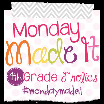 Week 2 - FREE Math Quizzes for NBT & NS - Raffle for Assessment Bundles!