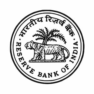 RBI | Recruitment | Research Positions | 2017