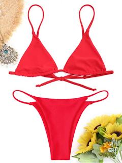 zaful-bikini