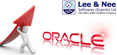Oracle ERP implementation in kolkata,india