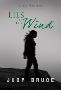 Lies in the Wind  - 10 April