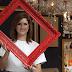 Sara Antunes de Oliveira de saída da SIC