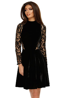 modele-negre-de-rochii-de-petrecere-5