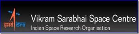Vikram Sarabhai Space Centre (ISRO)