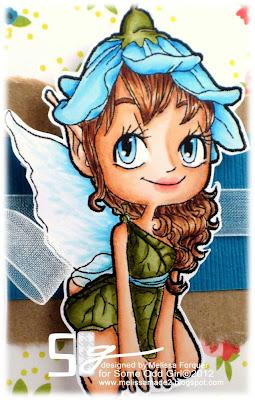 Fairysgate.Com
