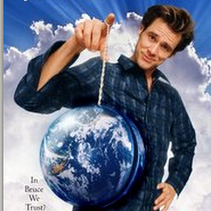bruce almighty online