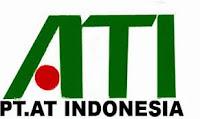 Lowongan Kerja PT. AT Indonesia Desember 2016