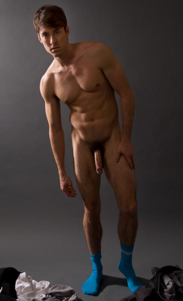 big ass bootys naked