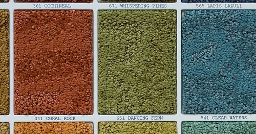 Tips For Choosing Home Depot Carpet Sale