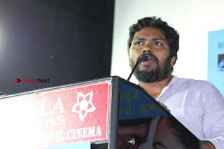 Panjumittai Tamil Movie Audio & Trailer Launch  0040.jpg