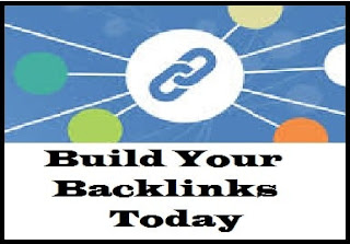 backlink, make backlink, site