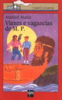 http://www.casamuseomanuelmaria.gal/obras/ver.htm%3Bjsessionid=A270E1787A42104D25BCB9CE715613A1?id=72&paxina=1