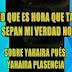 ¡DOLIDO! EL SECRETO MÁS OSCURO DE YAHAIRA PLASENCIA YA HABLÓ Y SOLTÓ TODO ESTO [VIDEO]