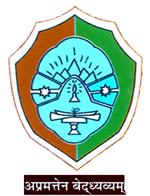 cotton university logo