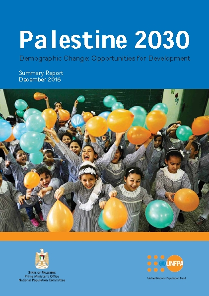 http://palestine.unfpa.org/publications/palestine-2030-demographic-change-opportunities-development