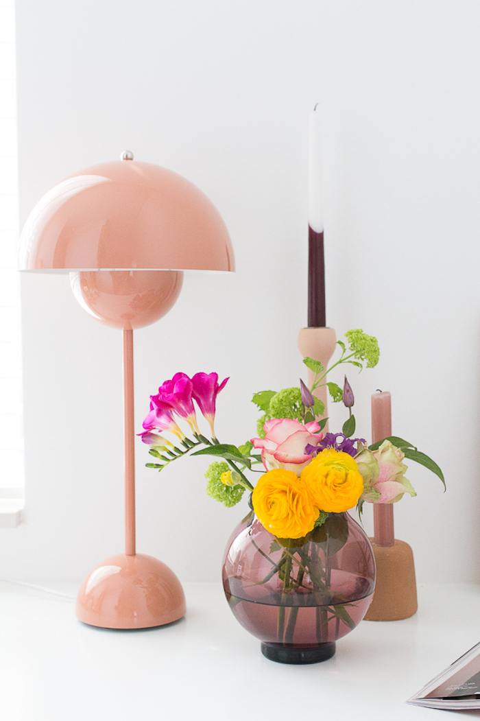 decoracion-flores