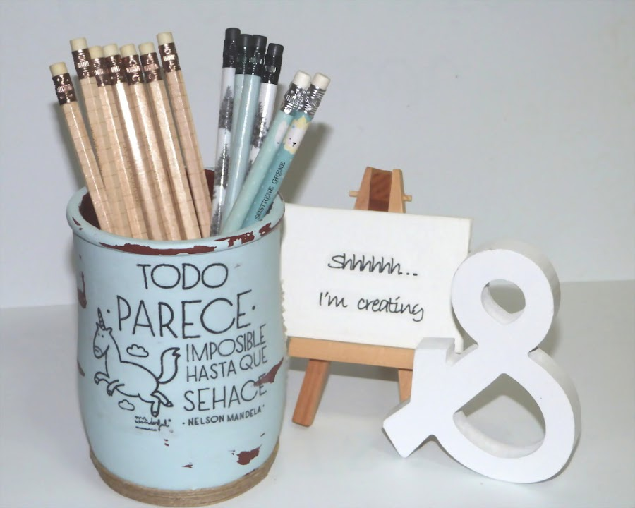 frasco-barro-decorado-chalk-paint-transfer