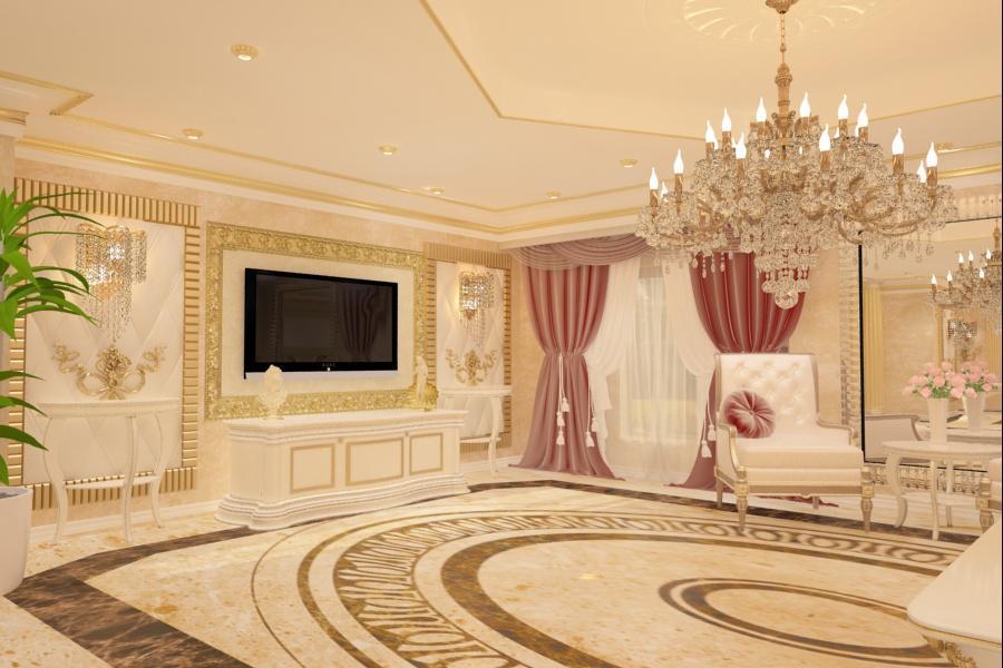 Designer interioare - Firma design interior - Bucuresti