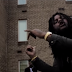 Video: Fat Trel - Best Friend