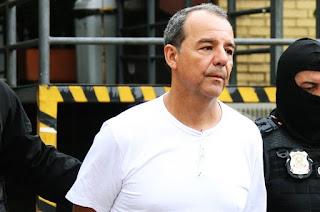 http://vnoticia.com.br/noticia/1234-sergio-cabral-sera-ouvido-em-audiencia-nesta-terca-21-em-acao-que-apura-uso-de-helicoptero