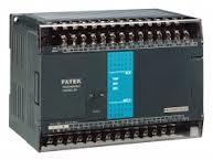 Sekilas tentang Programmable Logic Controller atau PLC