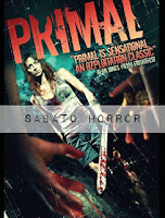 http://viaggiatricepigra.blogspot.it/2017/04/sabato-horror-primal.html