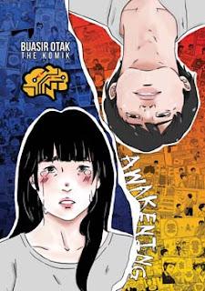 http://buasirotak.blogspot.com/2016/11/buasir-otak-komik-awakening.html