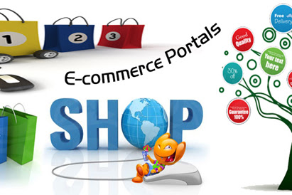 Ecommerce Internet Marketing Strategy
