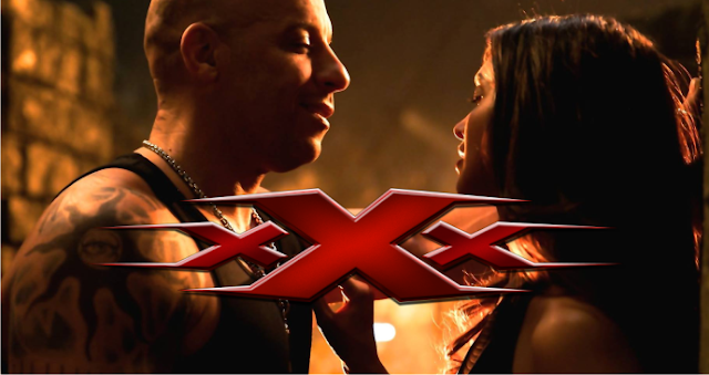 xXx 3 | Donnie Yen substitui Jet Li + Divulgado sinopse e imagens da sequência