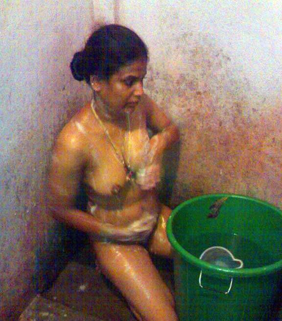 reply, attribute Naked bengaly aunty fucking with dovar pic are mistaken. can