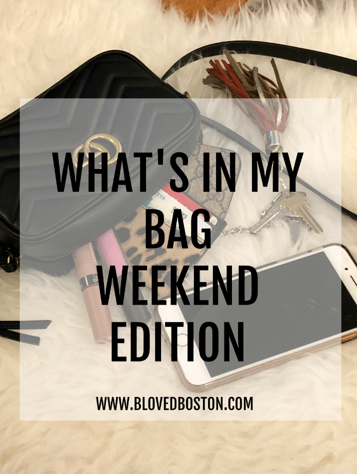 small purse, gucci marmont, pochette metis, cross body designer bags, what to pack in your purse on the weekend