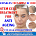 Regenerative Stem Cell For Anti Ageing Wrinkles Treatment in India