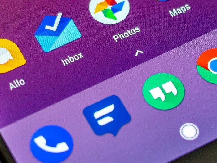 ما-هو-أفضل-تطبيق-SMS-لك-على-أندرويد