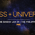 WATCH: LIVE IN MANILA | MISS UNIVERSE 2016-2017 Live Streaming