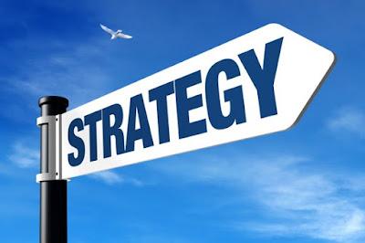 www.123nhanh.com: Chiến thắng chiến lược quyền chọn nhị phân