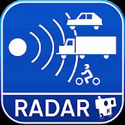 radarbot-free-apk