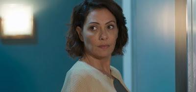 Bom Sucesso CAPÍTULOS DE 7 A 12/10: Nana faz milagre e traz Paloma de volta para 'ressuscitar' Alberto