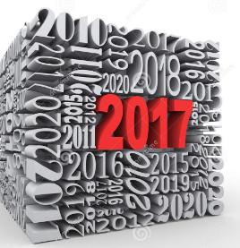 mutlu yıllar 2017 + png