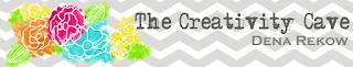 http://www.thecreativitycave.com