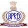 BPR&D Recruitment 2018 @www.bprd.nic.in